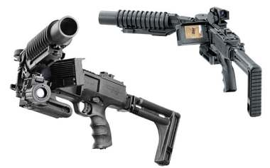 Image result for new machine guns of US Military