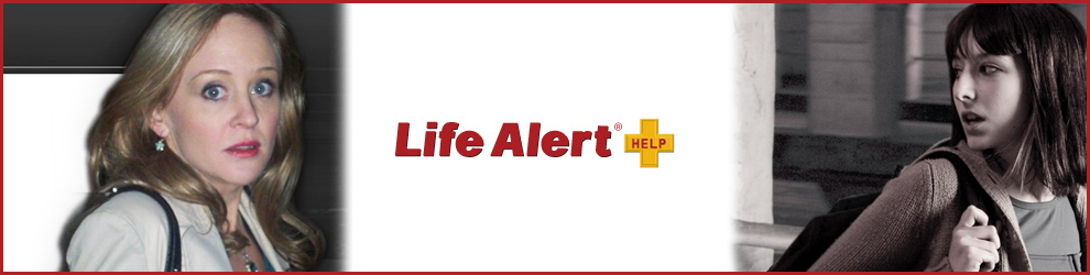 Image result for life alert protection