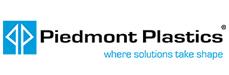 Jobs and Careers atPiedmont Plastics, Inc.>