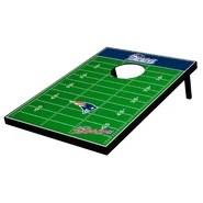 NFL Football Cornhole Set
