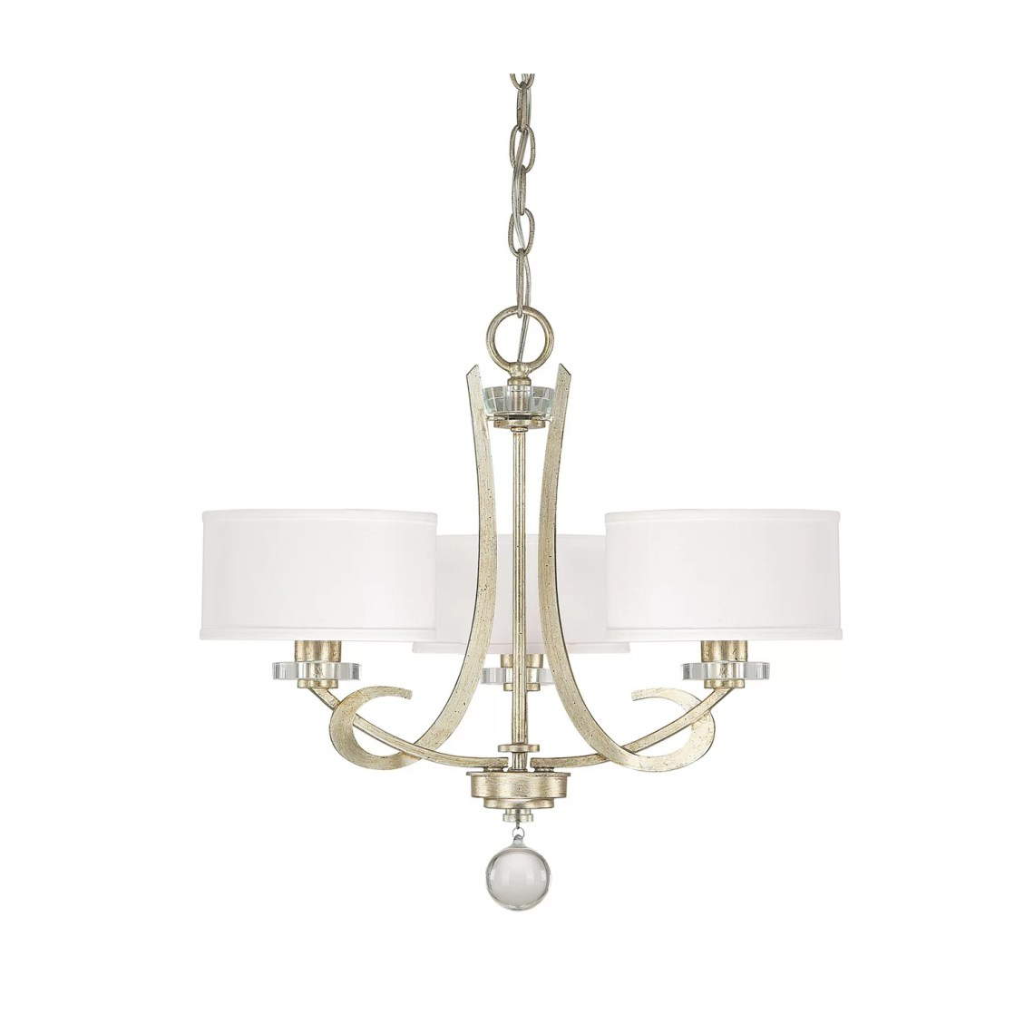 Image Result For Chandelier For Dining Room With Low Ceiling