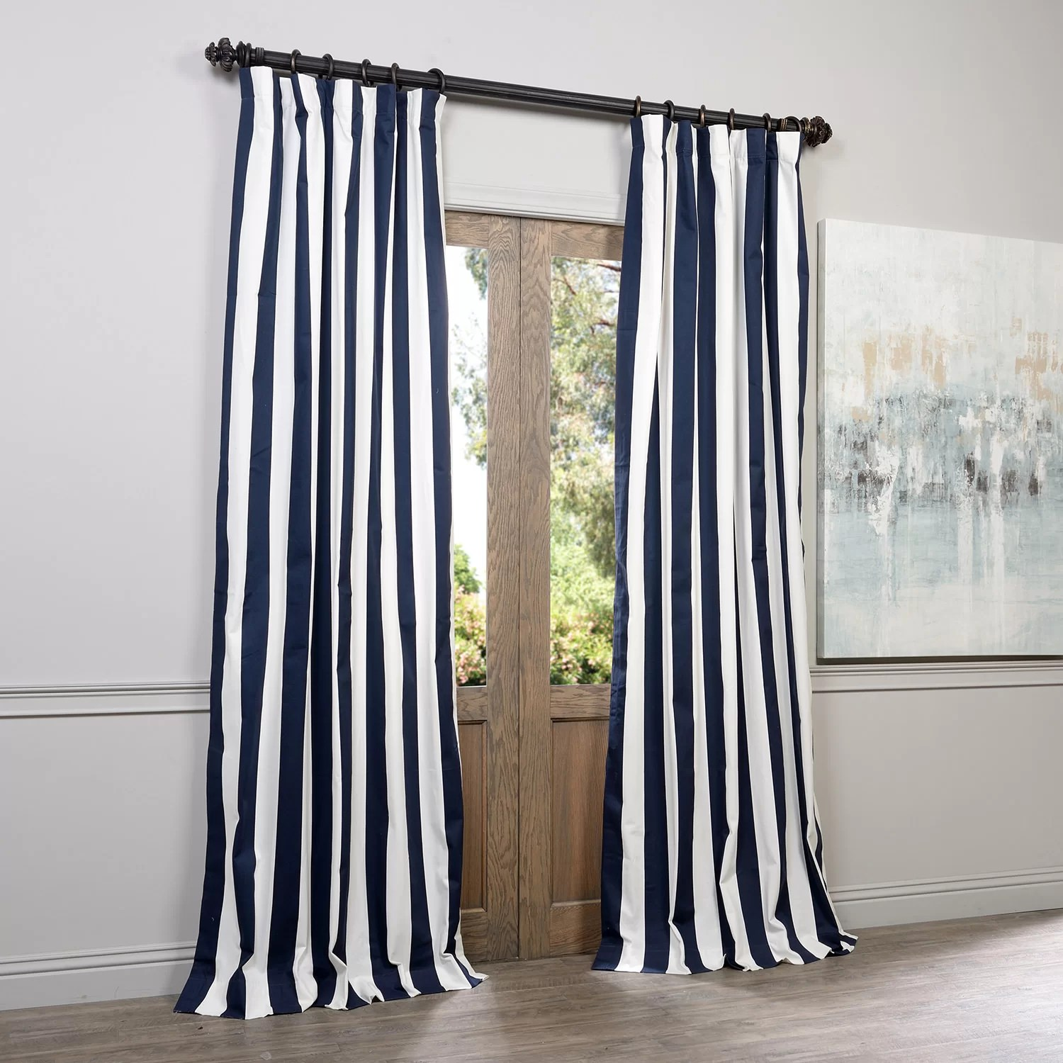 outdoor patio curtains sale ideas about patio curtains onoutdoor patio curtains drapes sale amazing bedroom living room