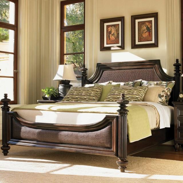 Design Royal Bedroom Set – Italian Bedroom European