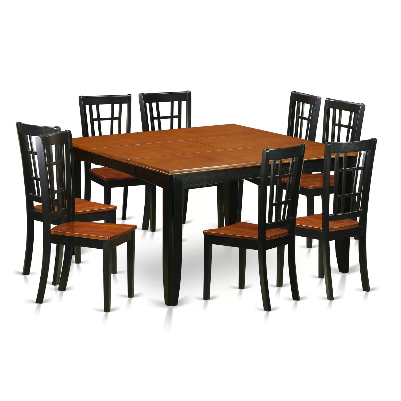 Furniture Dining Sets Wayfair Room