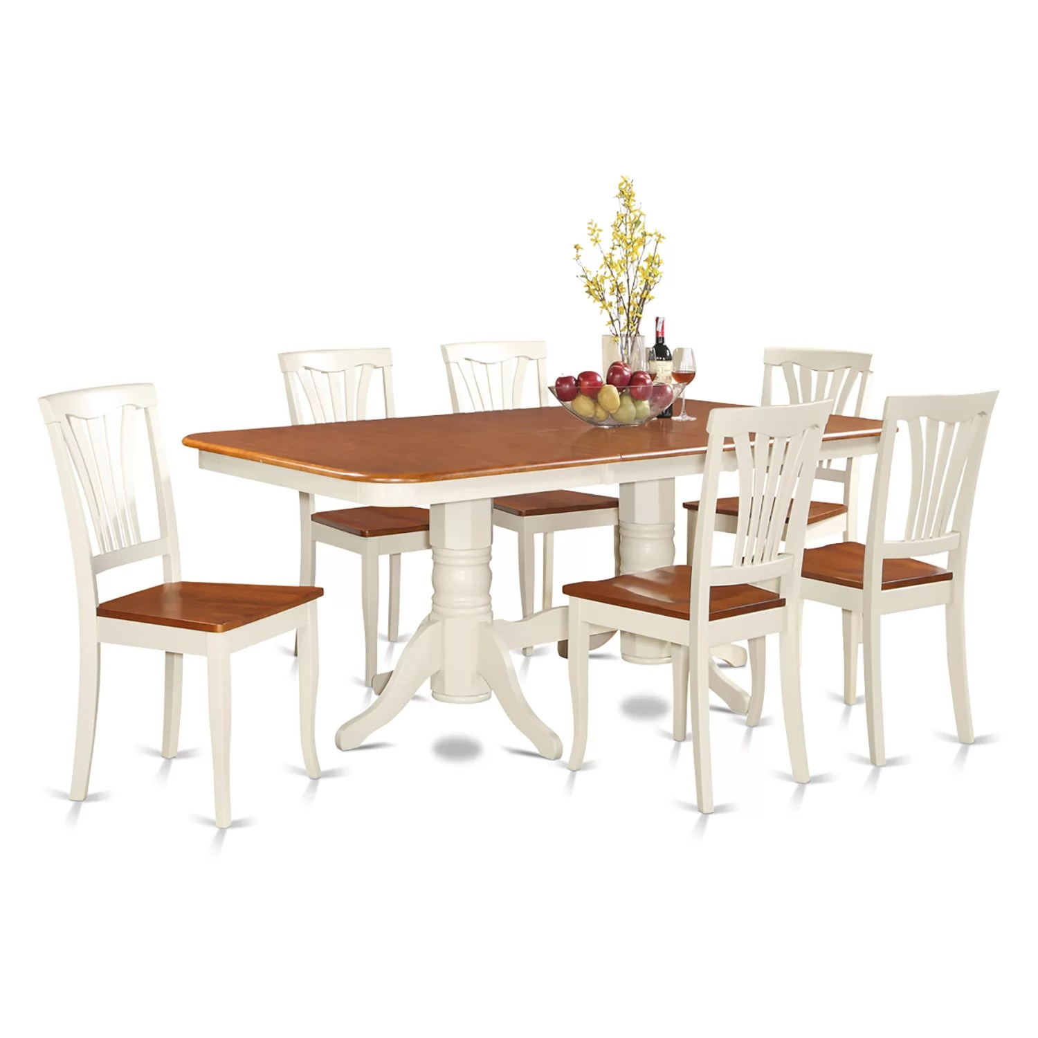 Furniture Room Dining Wayfair Sets