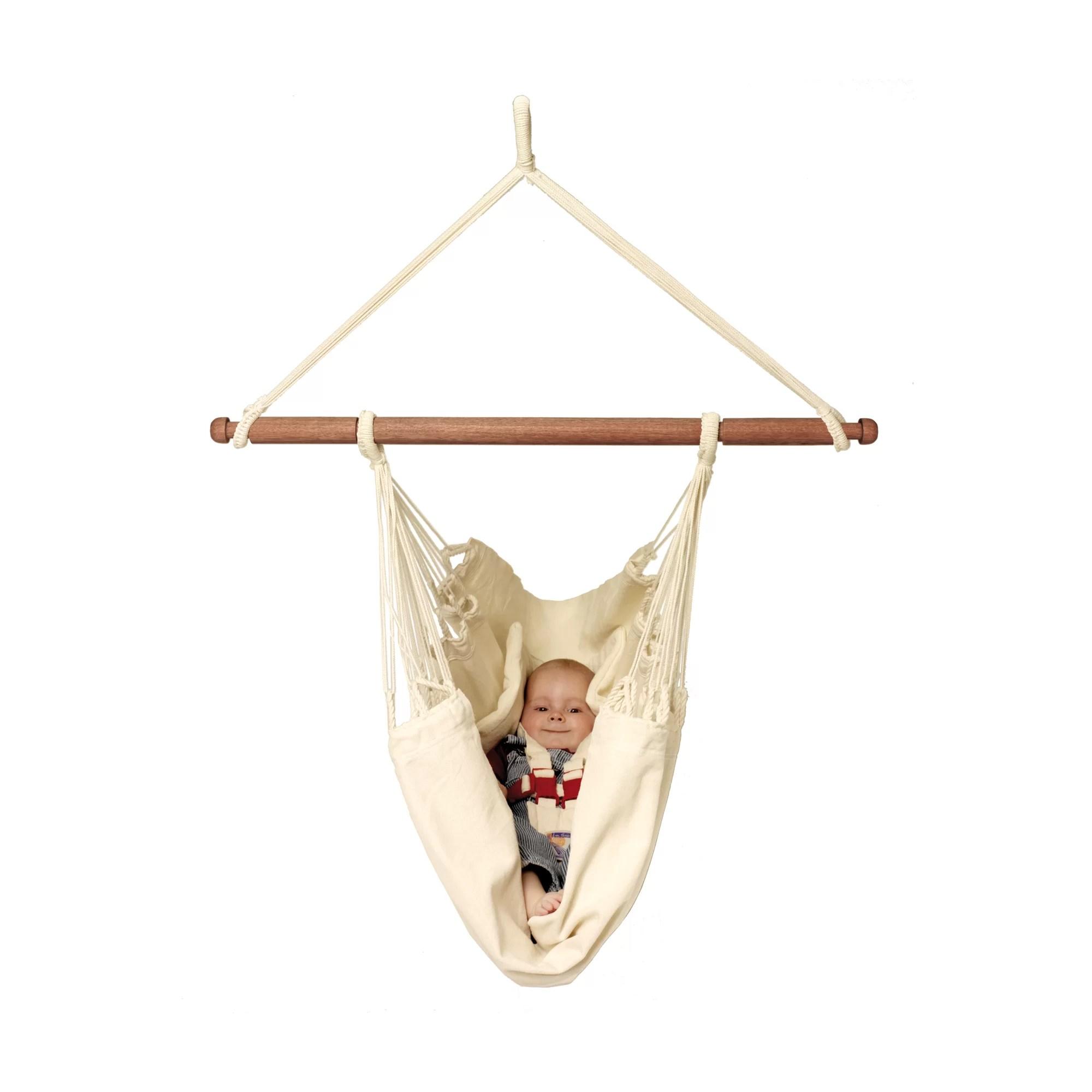 La Siesta Baby Organic Hammock Amp Reviews