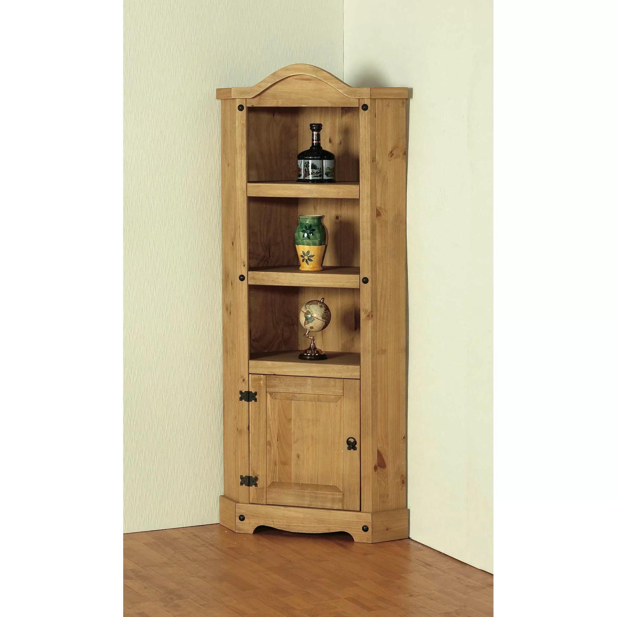 Home Amp Haus Brigite Corner Display Cabinet Amp Reviews