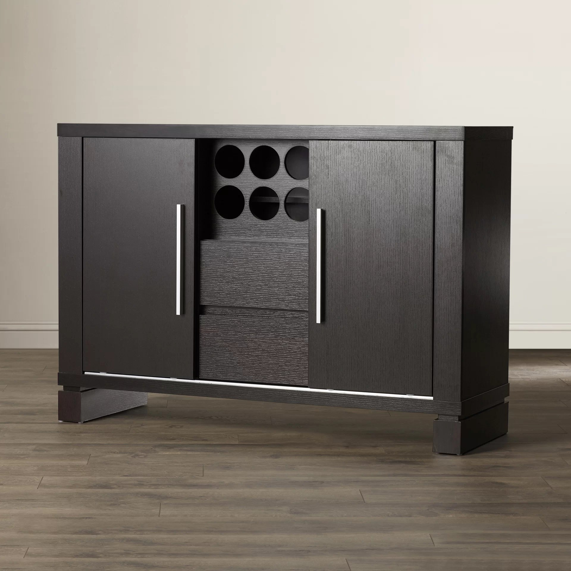 Wade Logan Vincenzo Buffet Amp Reviews Wayfair
