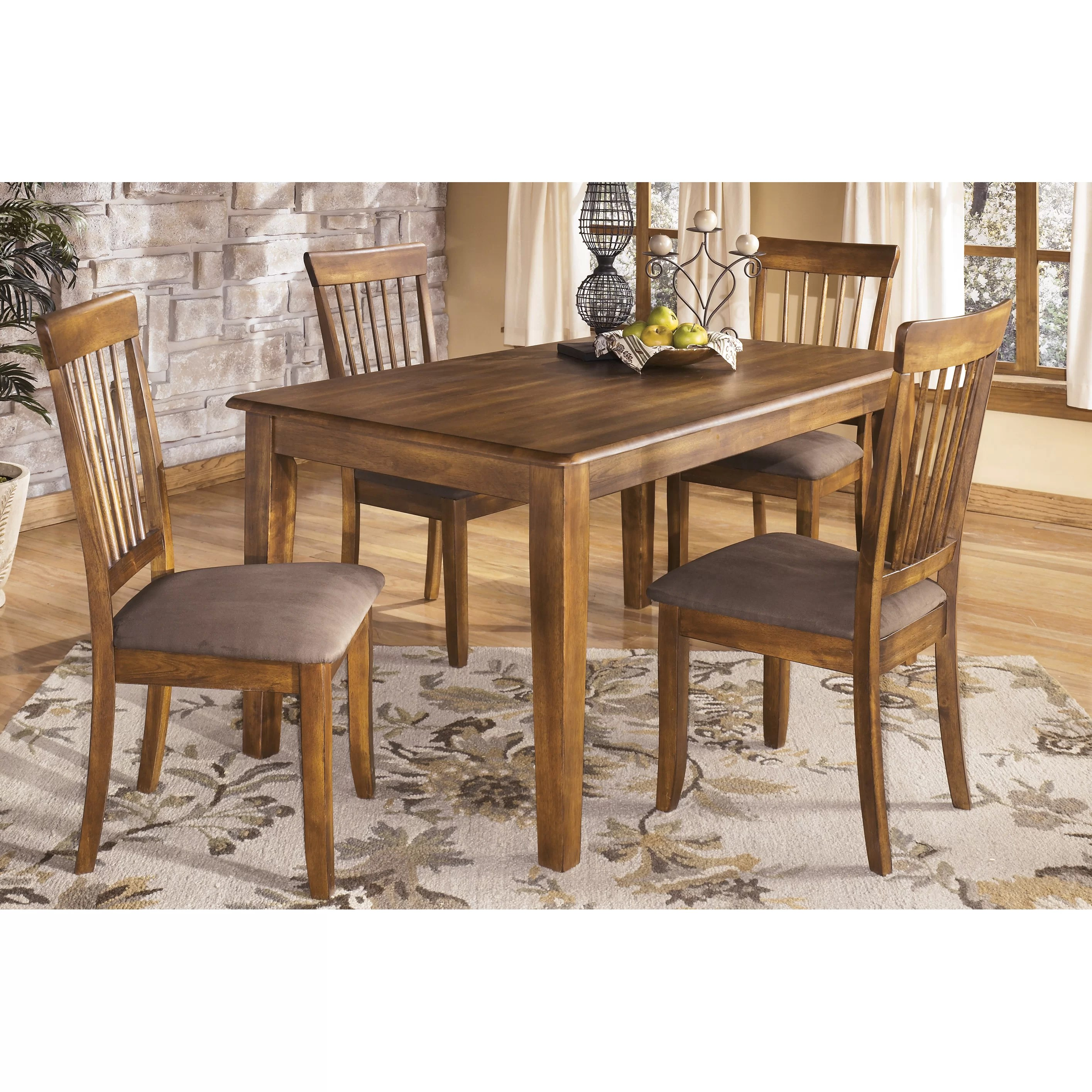 ^ ross Island 5 Piece Dining Set. product tag cross island jack 39 ...