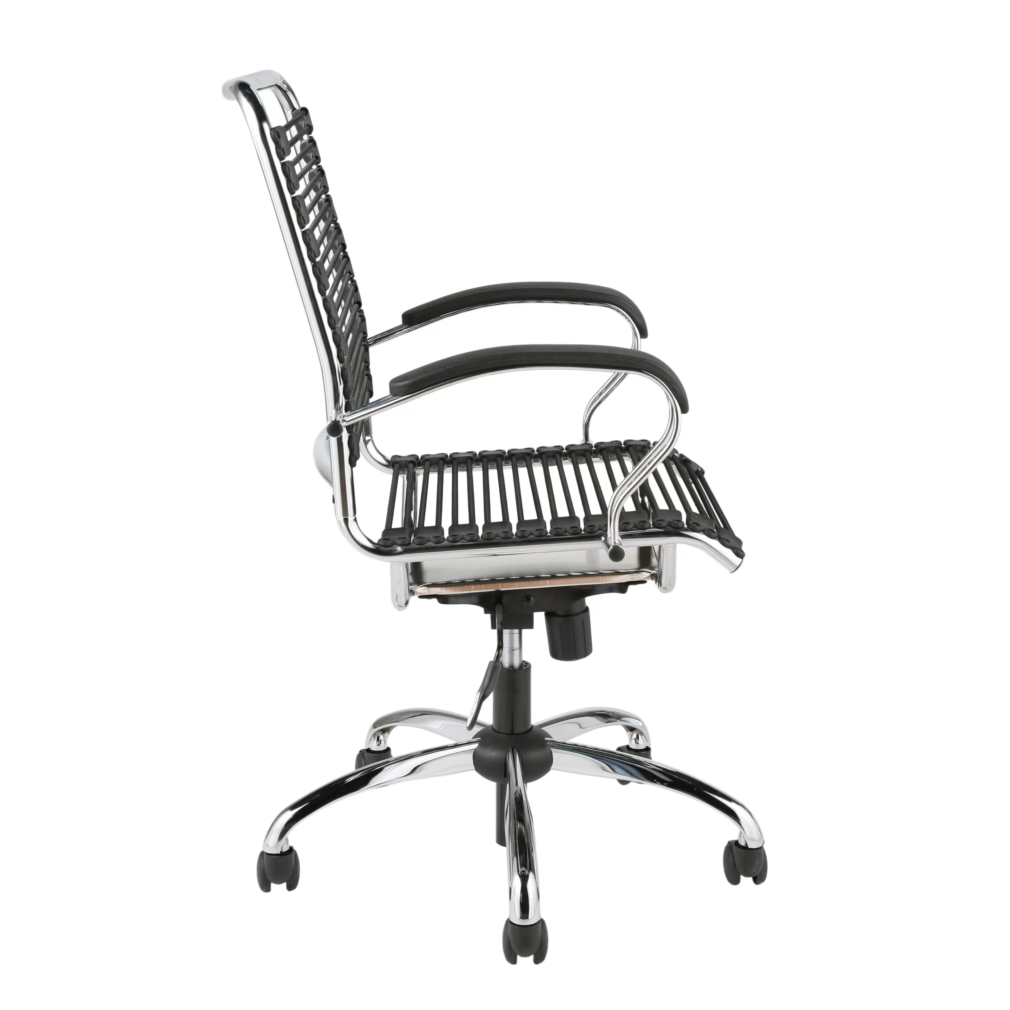 Eurostyle Beetle High Back Office Chair With J Arm