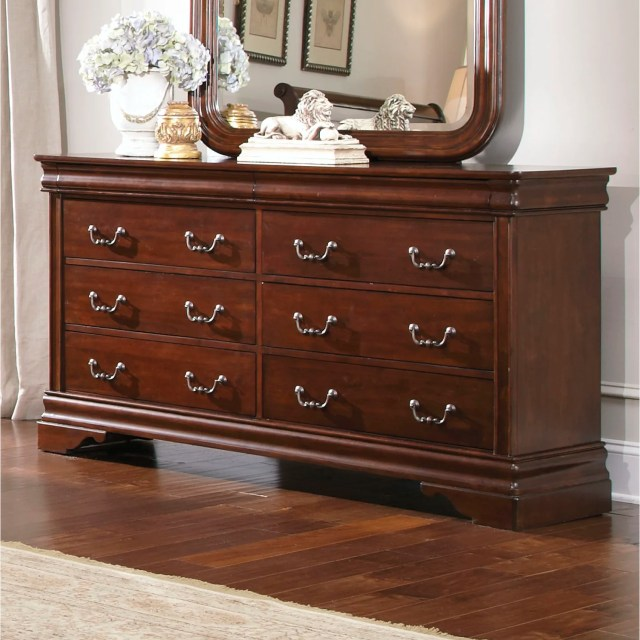 Liberty Furniture Bedroom Sets liberty furniture avalon storage