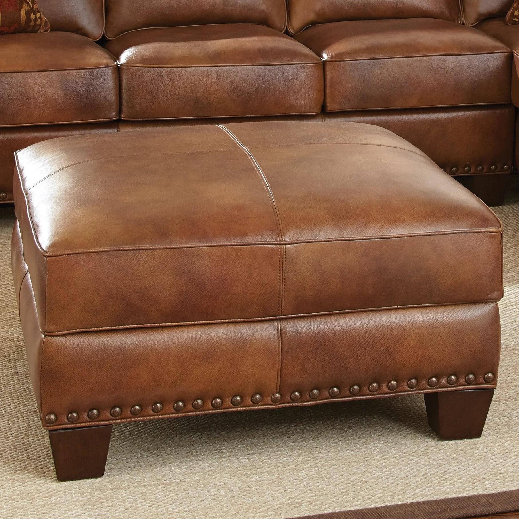 Wonderful Steve Silver Furniture Complaints #11: Steve Silver Furniture Silverado Ottoman Amp Reviews Wayfair