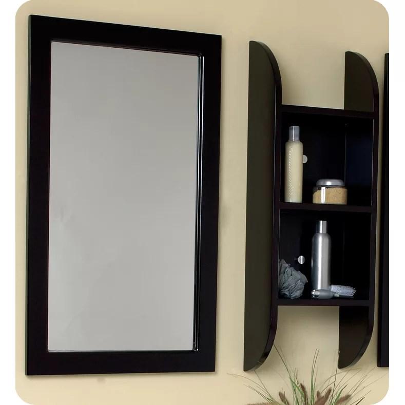 Bathroom Vanities Fort Lauderdale modern bathroom vanities ft lauderdale. modern bathroom vanities