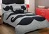 Dinka 4 Piece Comforter Set