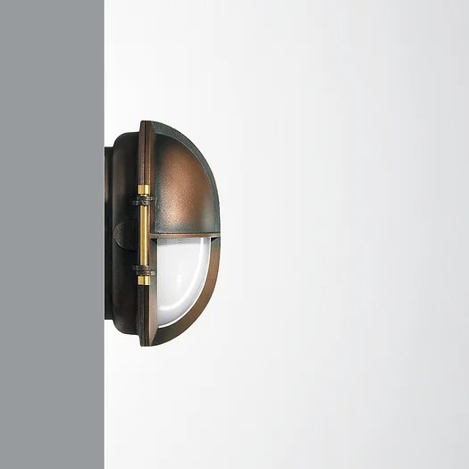 Bega Us Lighting  bega lighting landscape outdoor éclairage