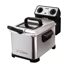 Family Professional 3.17 Qt. Deep Fryer