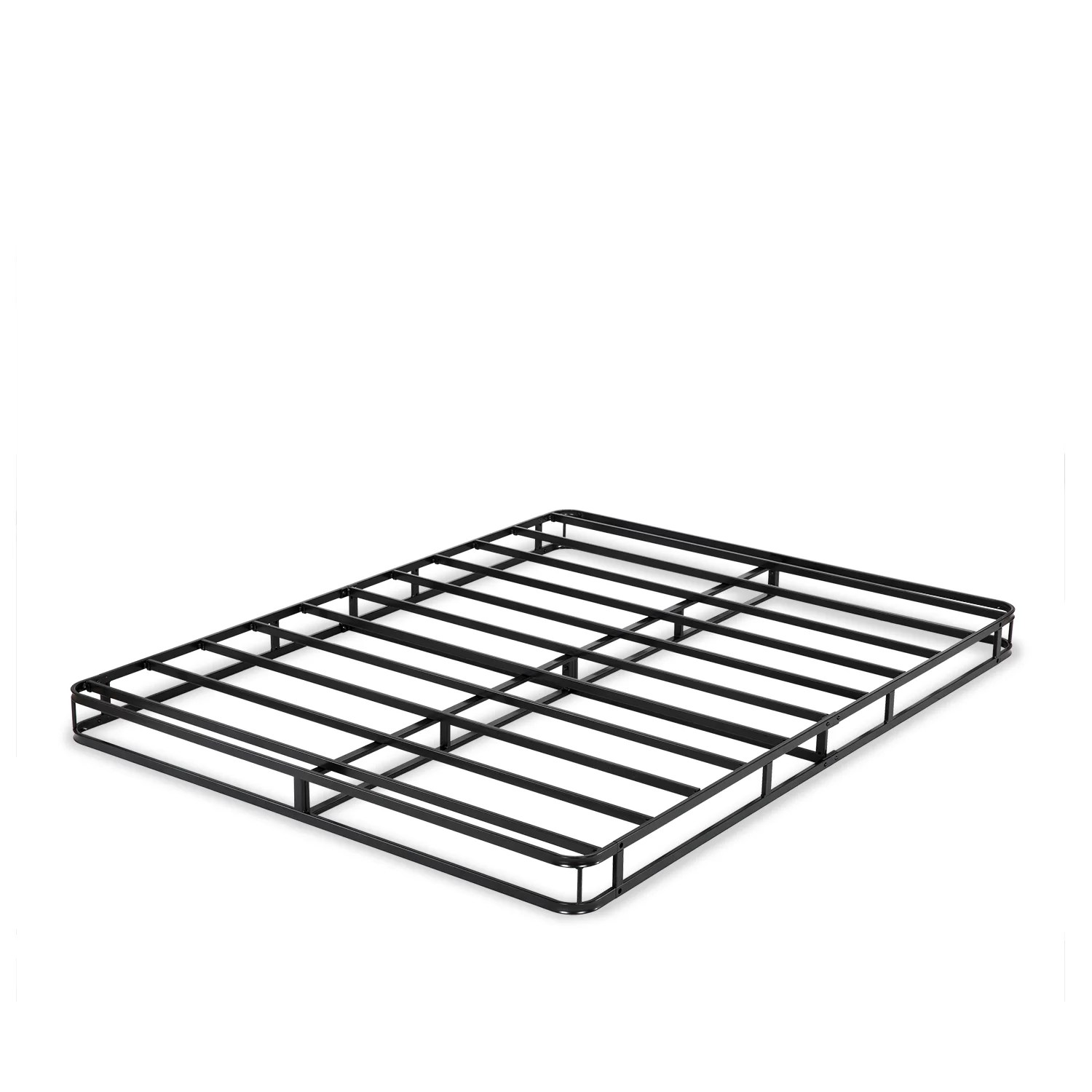 Full Size Low Profile Box Spring