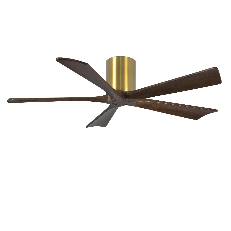 5 Blade Hugger Ceiling Fan
