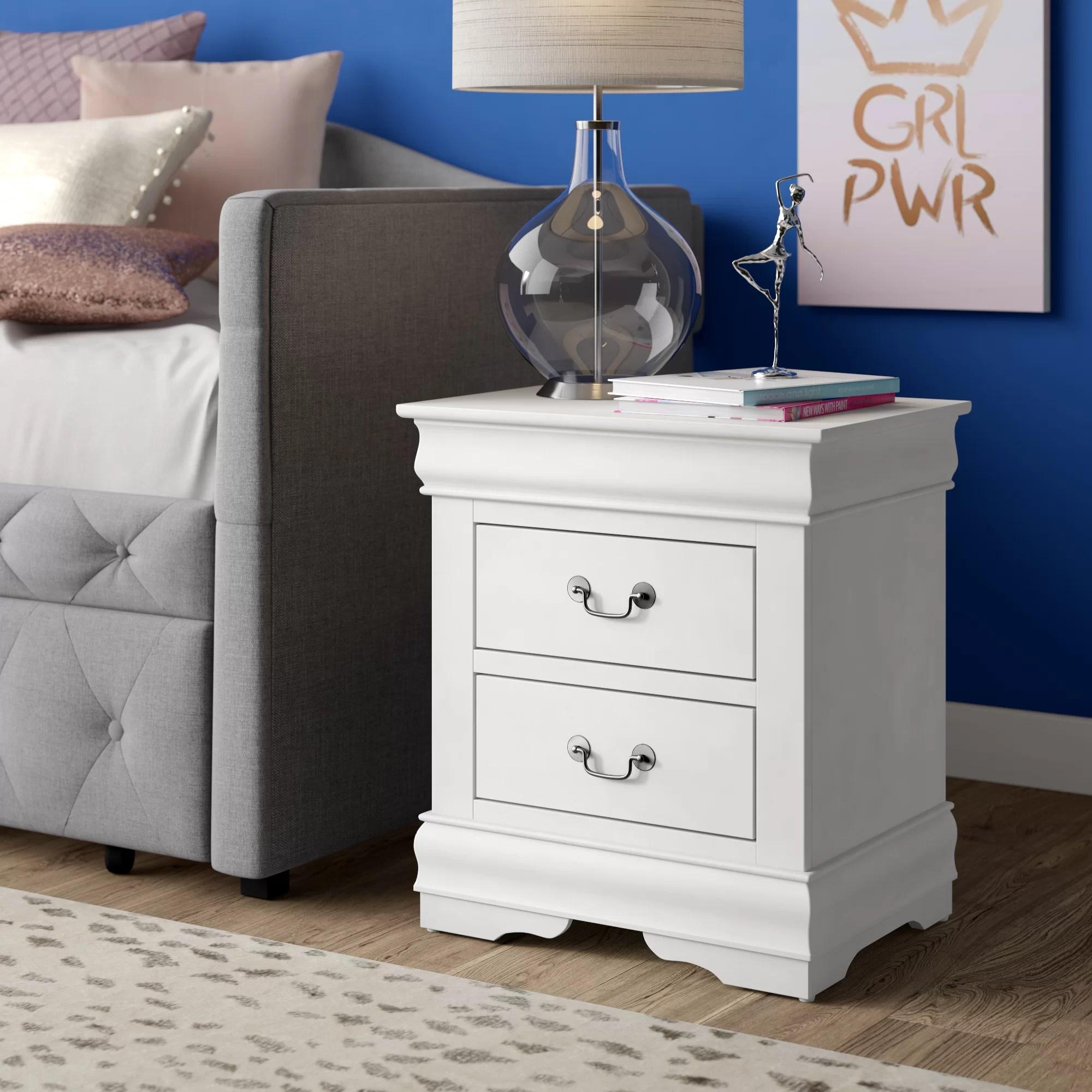 teen nightstands you ll love in 2021