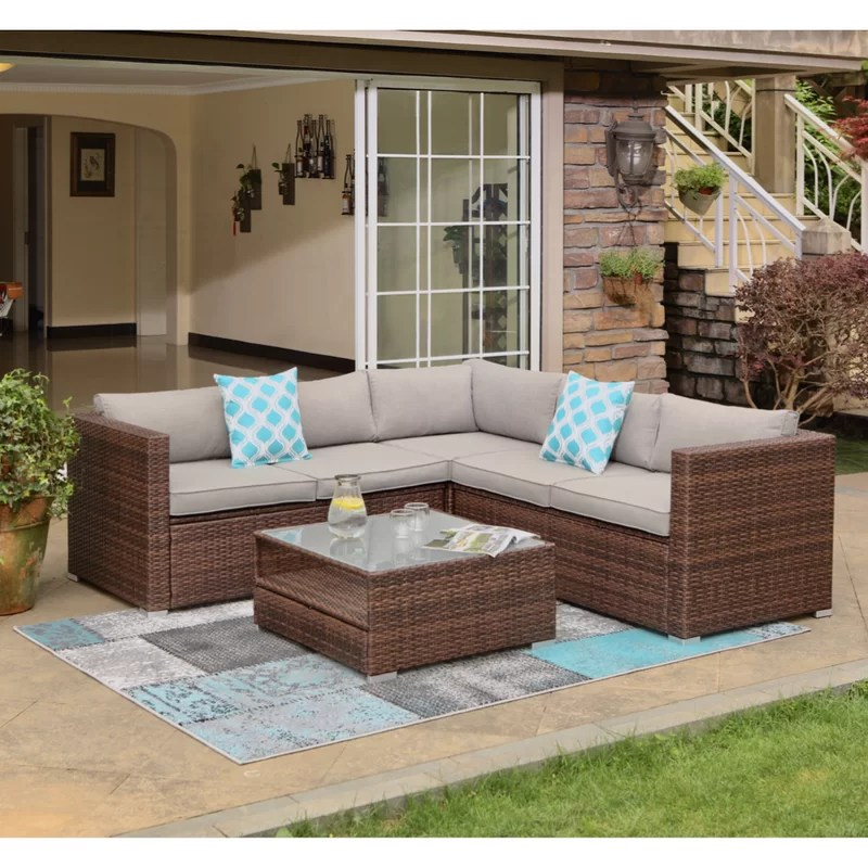 garden patio patio furniture