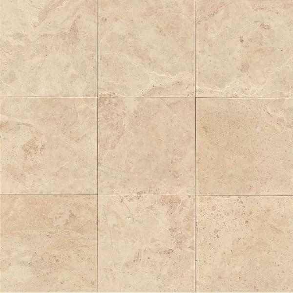 Rustic Bathroom Shower Tile