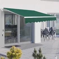 https www wayfair co uk garden sb1 patio awning awnings door canopies c1861042 a125962 422392 html