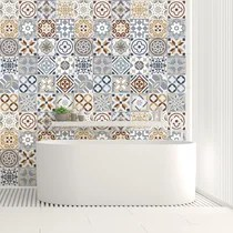 https www wayfair co uk keyword php keyword kitchen wall tile stickers