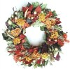 Wreath of Thanksgiving