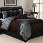 Canora Grey Abasi Comforter Set Reviews Wayfair