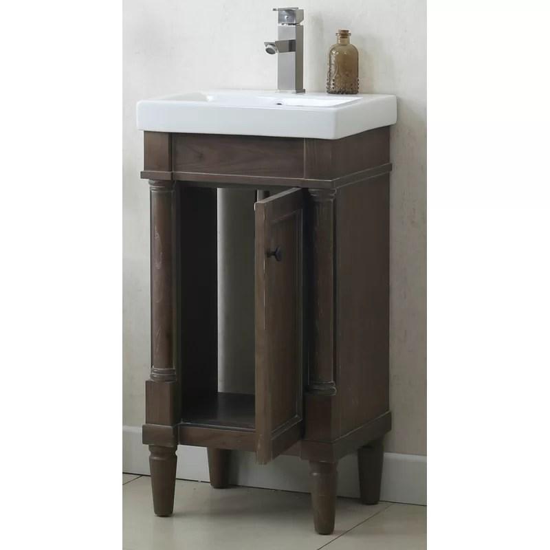 18 bathroom sink home architec ideas