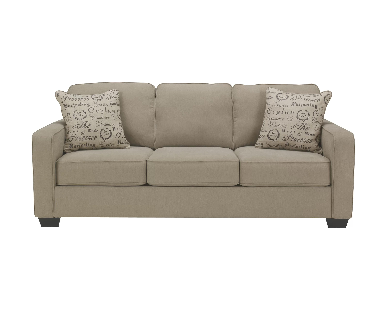 Good Sleeper Sofa