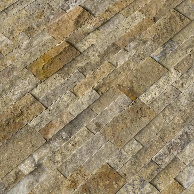 tuscany 6 x 24 travertine tile