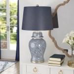 Sherwood 31 Table Lamp