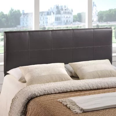 Online Home Store For Furniture Decor Outdoors Amp More