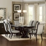 Canora Grey Baypoint 7 Piece Extendable Dining Set Reviews