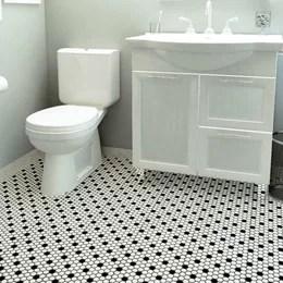 Floor Tile Amp Wall Tile Youll Love Wayfair