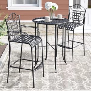 Wrought Iron Patio Furniture   Wayfair Search results for  wrought iron patio furniture
