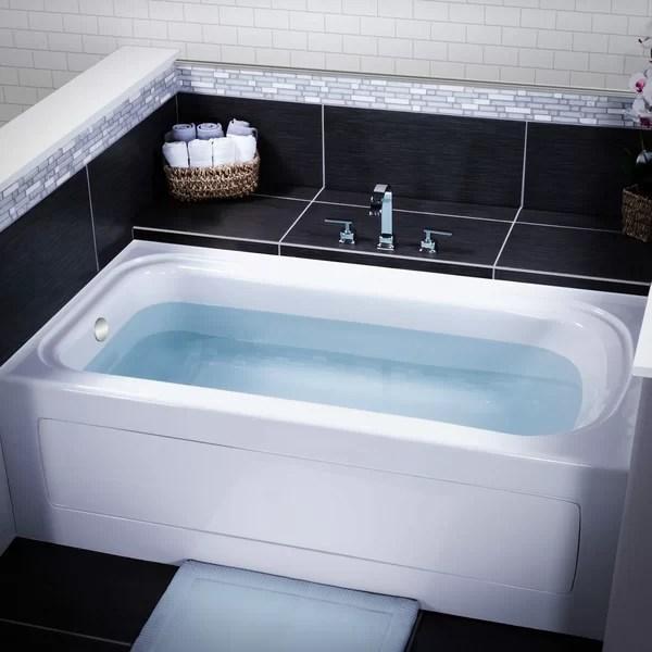 Discount Freestanding Bathtub