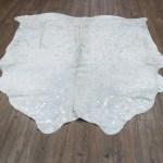 Orren Ellis Roberto Handmade White Area Rug Wayfair