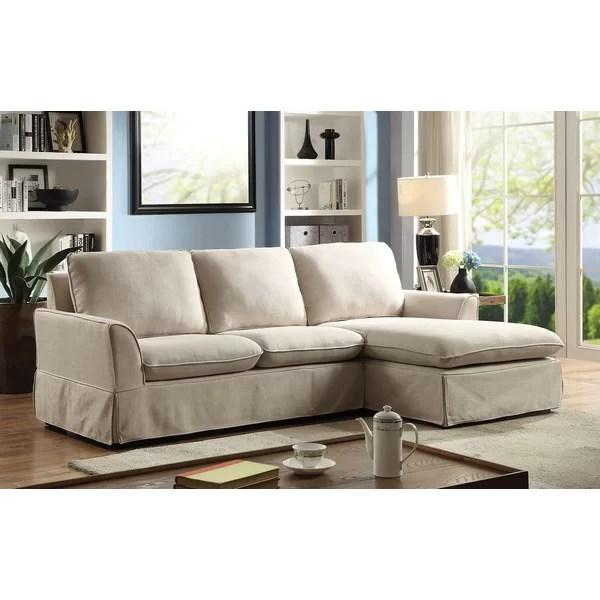 Excellent Parkton Armchair By Bay Isle Home Spacial Price Living Interior Design Ideas Tzicisoteloinfo