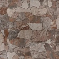 https www wayfair com keyword php keyword rialto beige tile