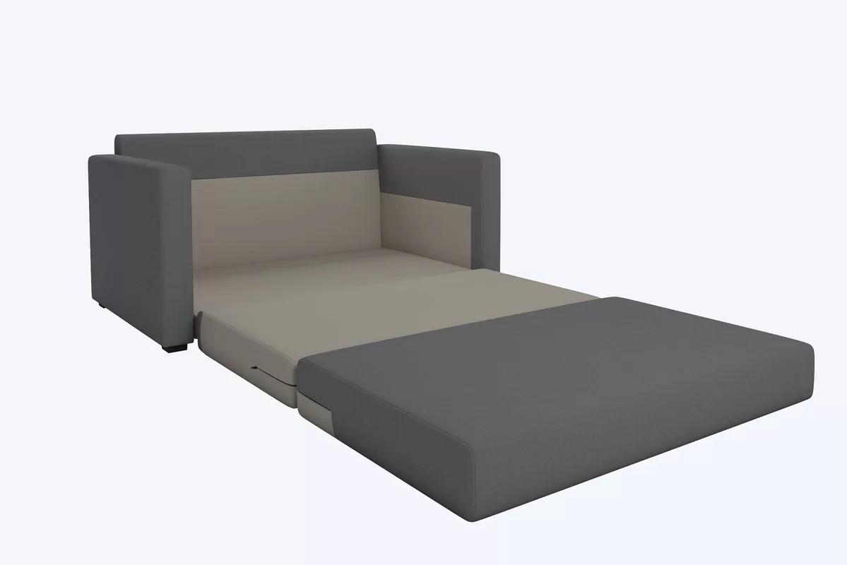 Sleeper Sofas Victoria Bc