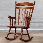 Rocking Chair Bassinet Wayfair
