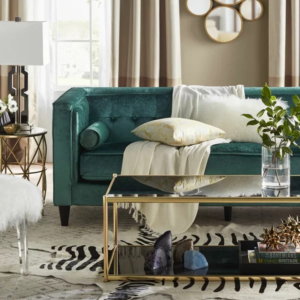 Living Room Furniture Youll Love Wayfair