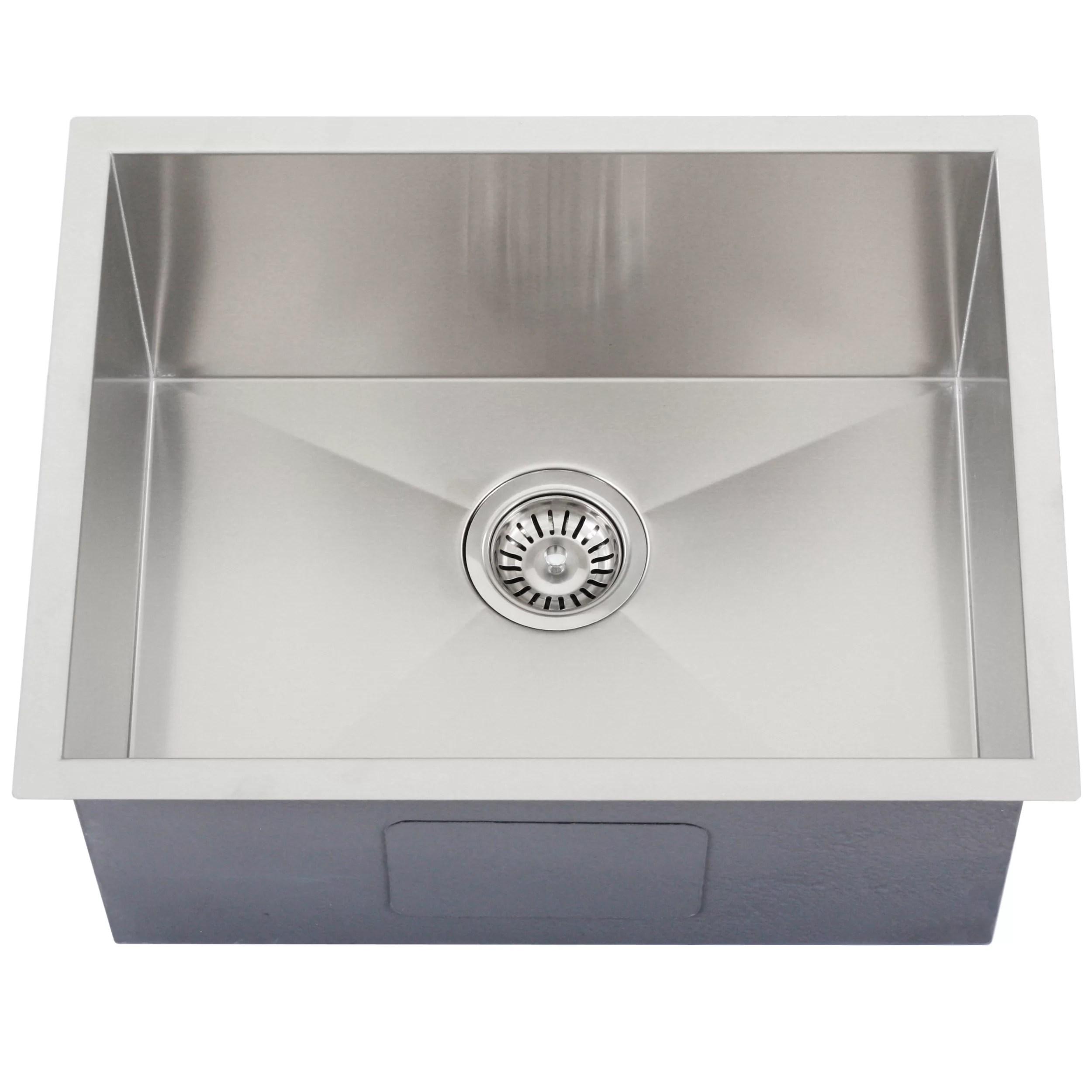 http www refra eu bathroom sinks 491206 sink stainless steel 19 e2 80 9d undermount