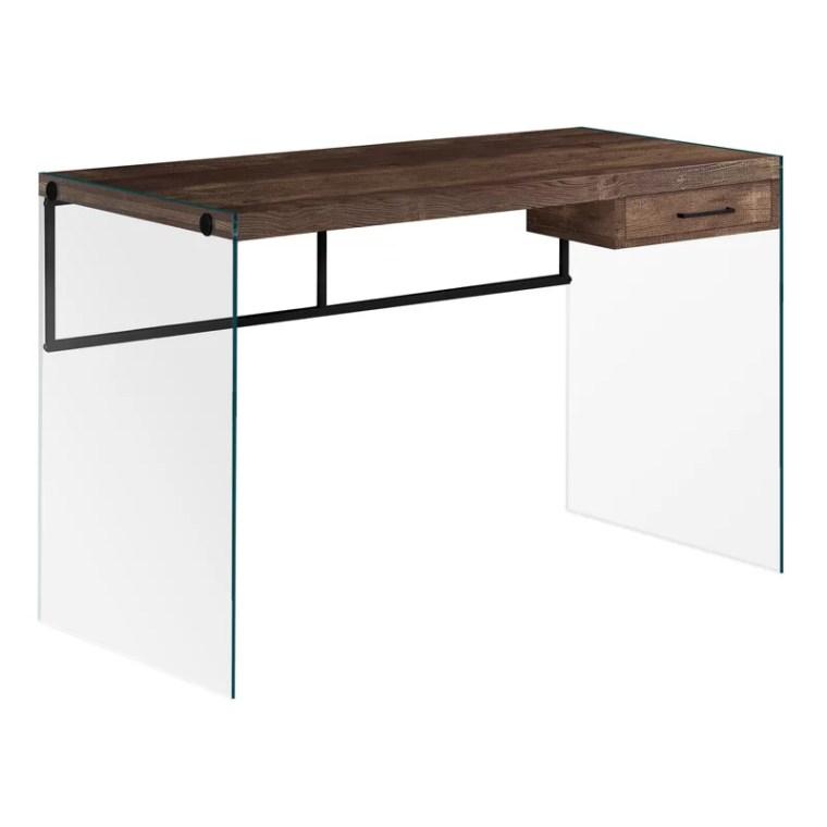Mong Credenza desk