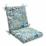 teal patio cushions wayfair