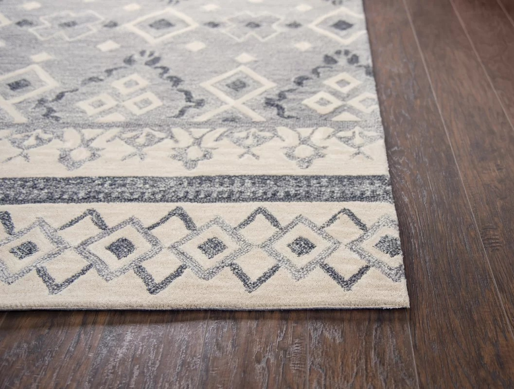 Natural Wool Area Rugs Rugs Ideas