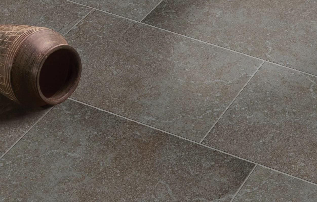 slate look tile the tile home guide