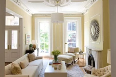 How to Decorate Your Living Room  Where to Begin   Wayfair How to Decorate Your Living Room  Where to Begin